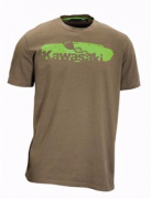 Футболка Kawasaki T-Shirt Dna (S)