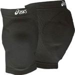 Наколенники спортивные Asics Gel Conform Kneepad (Senior. Черные)
