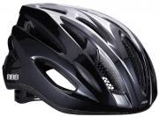 Летний шлем BBB 2015 helmet Condor black white