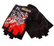 Велоперчатки Onlitop SL-35 161513