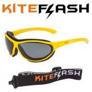 Очки для кайтсерфинга Kiteflash Mancora Original Yellow