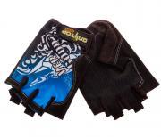 Велоперчатки Onlitop SL-34 161512