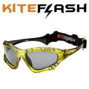 Очки для кайтсерфинга Kiteflash Essaouira Maya gold