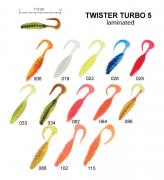 Твистер Relax Twister Turbo 5 L