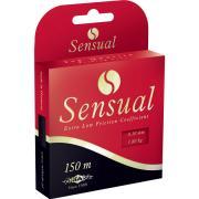 Леска Mikado Sensual 0.10