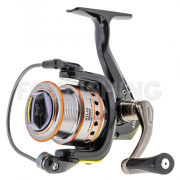Катушка GRFISH ATLAS 2500SF