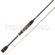 Спиннинг MAJOR CRAFT FIRSTCAST FCS-S682AJI