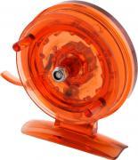 Катушка проводочная Akara 5601B LKP1 60 мм с курком