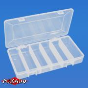 Коробка рыболовная Mikado Abm 024