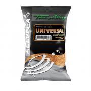 """Прикормка Allvega """"Универсальная"""", 1 кг"""