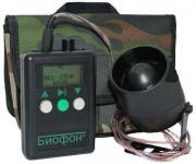 Манок электронный Биофон-8M (90 голосов)