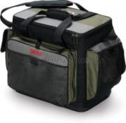 Rapala - Сумка с коробками Rapala Magnum Tackle Bag