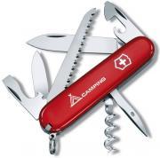 Victorinox 1.3613.71 Офицерский нож camper victorinox