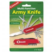 Нож Coghlans 9511