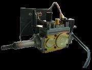 Газовая горелка АГГ-13K (к котлам Теплодар)