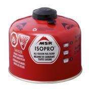 Баллон газовый MSR ISOPRO (226 г) 226г