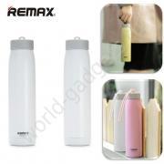 Термос Remax Sky Series (белый)