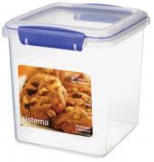 """Контейнер для печенья """"Sistema"""", 2,35 л"""