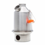 Самовар Kelly Kettle Scout Steel 1,2 L 002248