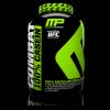 Musclepharm Combat 100% Casein 908 гр. / 2 lb