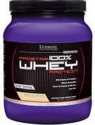 Протеин сывороточный Ultimate Nutrition Prostar Whey 454 гр
