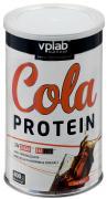 """Протеин VP Laboratory """"Кола Протеин"""", 400 г"""