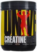 """Креатин моногидрат Universal Nutrition """"Креатин Паудер"""", 300 г"""
