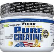 Моногидрат креатина Weider Pure Creatine 250 г