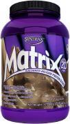 Протеин комплексный Syntrax Matrix 2.0 920 гр.