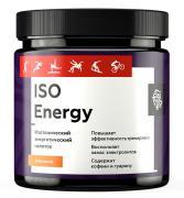 ISO Fuze Energy 210 гр