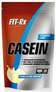 Протеин казеиновый Fit-Rx Casein 900 гр.