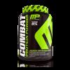 Musclepharm Combat 908 гр. / 2 lb