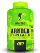 Musclepharm Iron Cuts Arnold Series 120 капс.