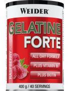 Средства для суставов и связок Weider Gelatine Forte 400 гр
