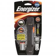 Фонарь Energizer Hard Case Pro 2xAA EZ