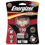 Energizer Фонарь Energizer HL Vision HD 3xAAA