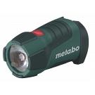 Metabo PowerLED 12 600036000 Аккумуляторный фонарь