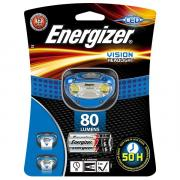 Фонарь Energizer Headlight Vision E300280300
