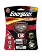 Фонарь Energizer Headlight Vision HD E300280500