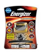 Фонарь Energizer 5 LED Headlight