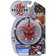 "Фонарик ""Bakugan (Бакуган): Drago"""
