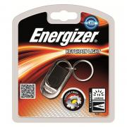 Фонарь Energizer Key Ring
