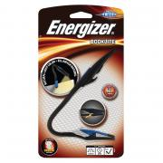 Фонарь Energizer FL Booklight GEN3+bat