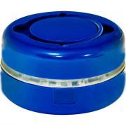 Фонарь Feron TL12 Blue