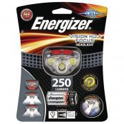 Energizer ФонарьEnergizer HLVision HD+Focus3x