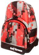 """Рюкзак городской Polar """"Adventure"""", цвет: оранжевый, серый, черный,..."""