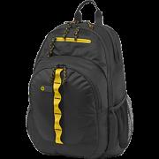"""Рюкзак HP 15.6"""" (F3W17AA)"""