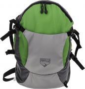 """Рюкзак городской Bestway """"Big Canyon"""", цвет: серый, зеленый, 30 л...."""