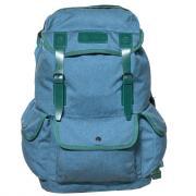 Рюкзак PRIVAL Артек Blue
