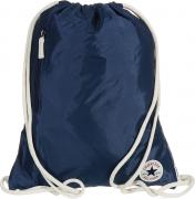 Рюкзак спортивный Converse Chinch (Core), цвет: синий